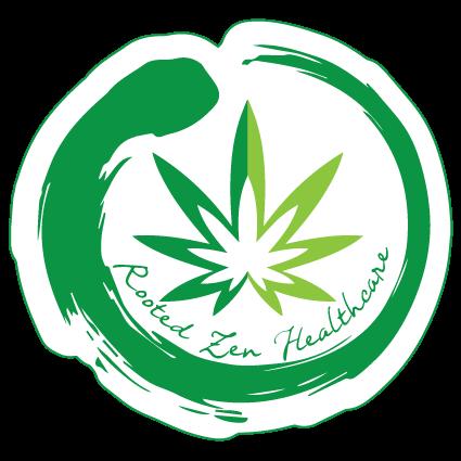 Rooted Zen Healthcare